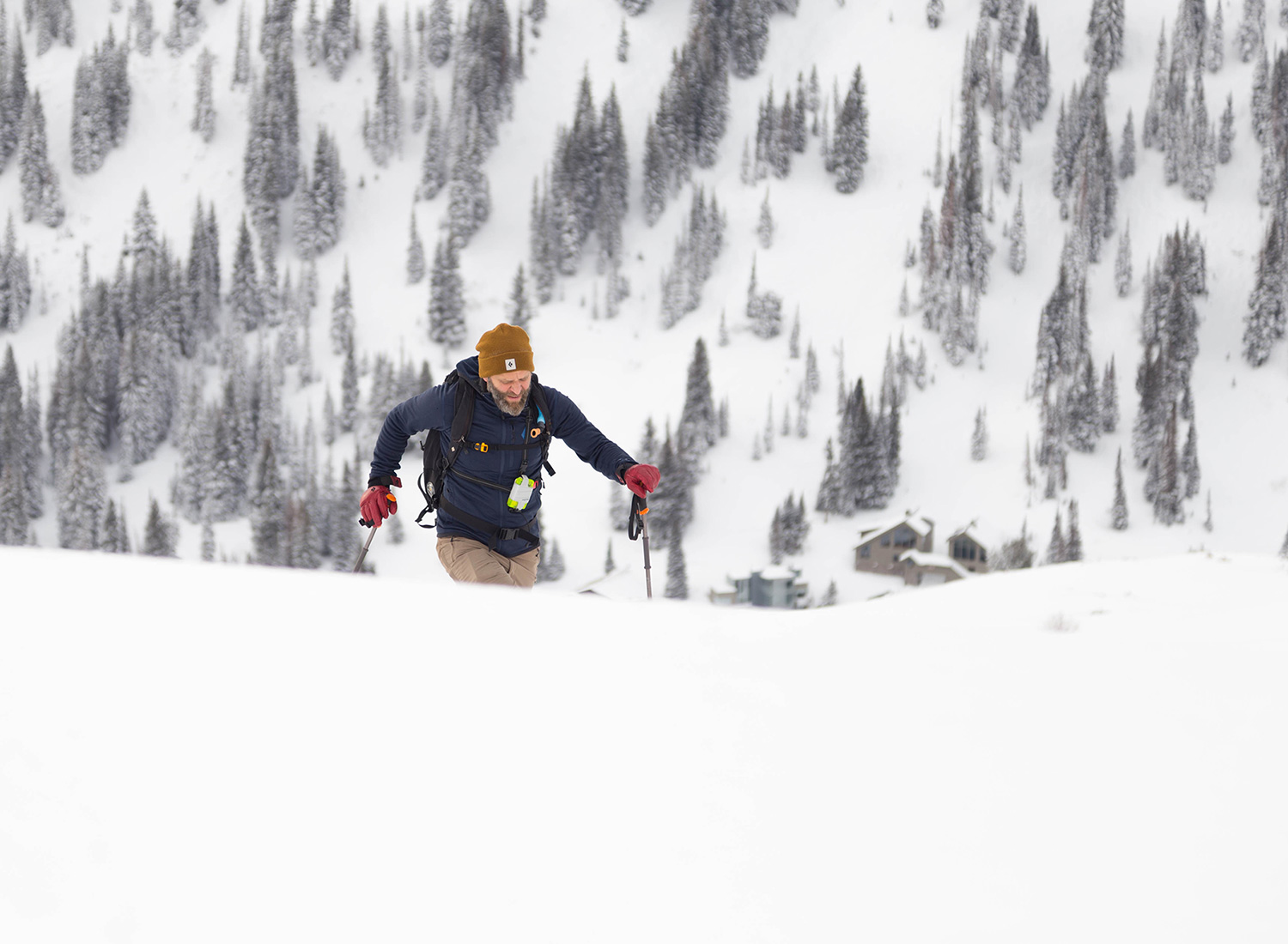 backcountry-skiing-utah-approach-pictures-toledo-bowl.jpg