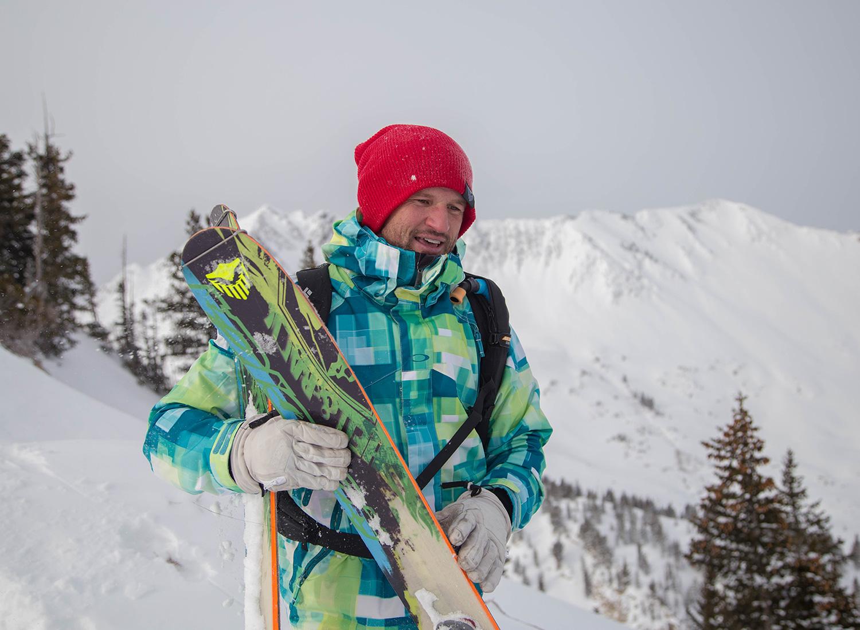 burke-alder-backcountry-skiing-utah-summit-pictures.jpg
