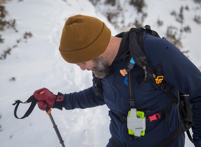 utah-backcountry-skiing-pictures.jpg