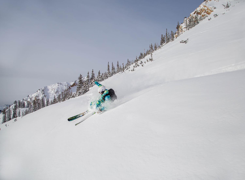 burke-alder-backcountry-skiing-runs-toledo-bowl.jpg