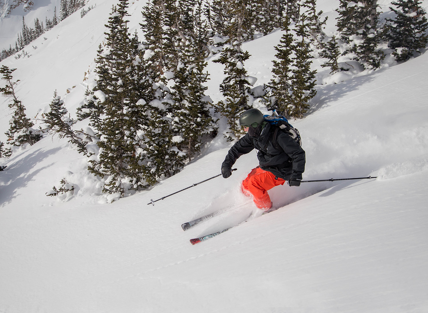 backcountry-skiing-toledo-bowl-exit-powder.jpg