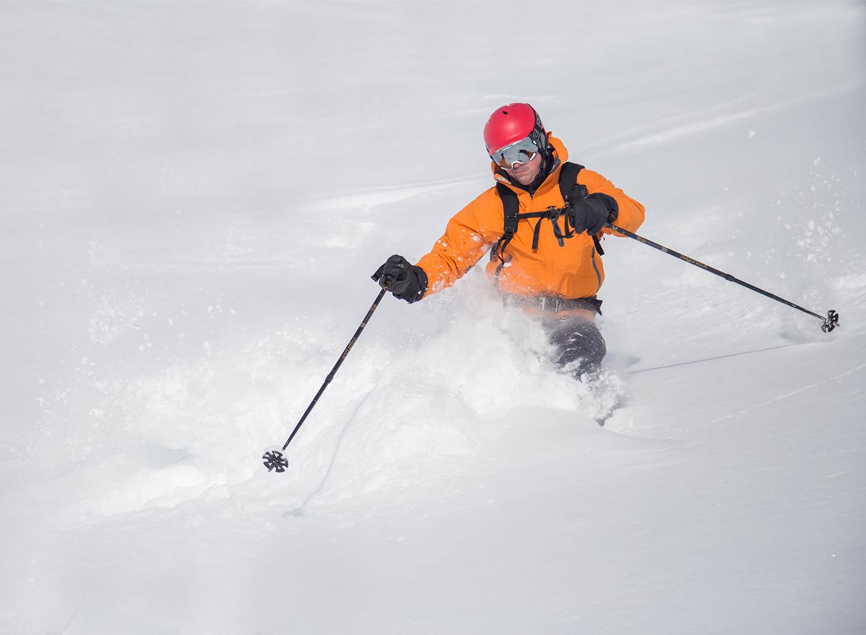 utah-backcountry-skiing-runs-toledo-face.jpg
