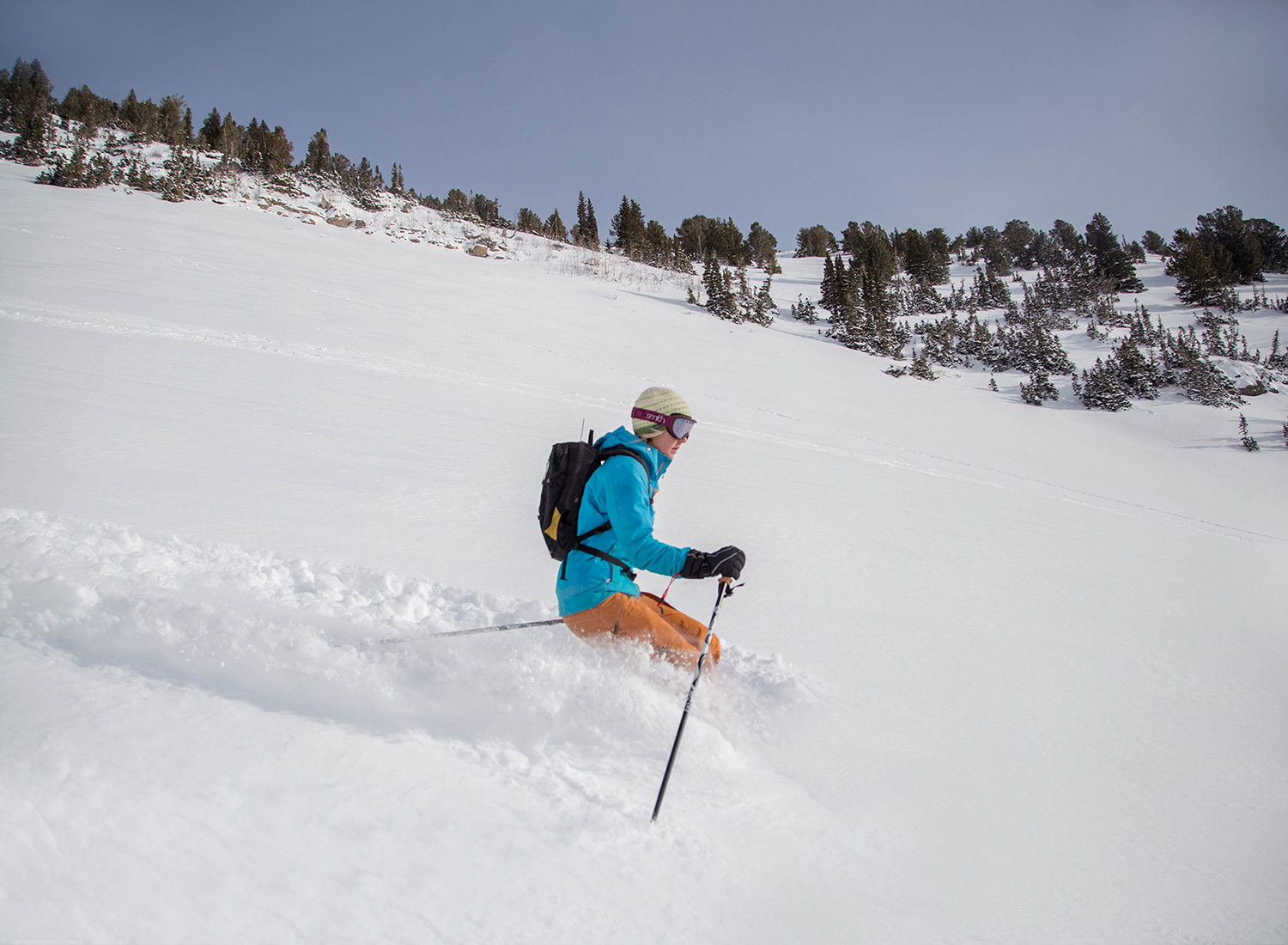 pictures-of-backcountry-skiing-run-toledo-bowl.jpg