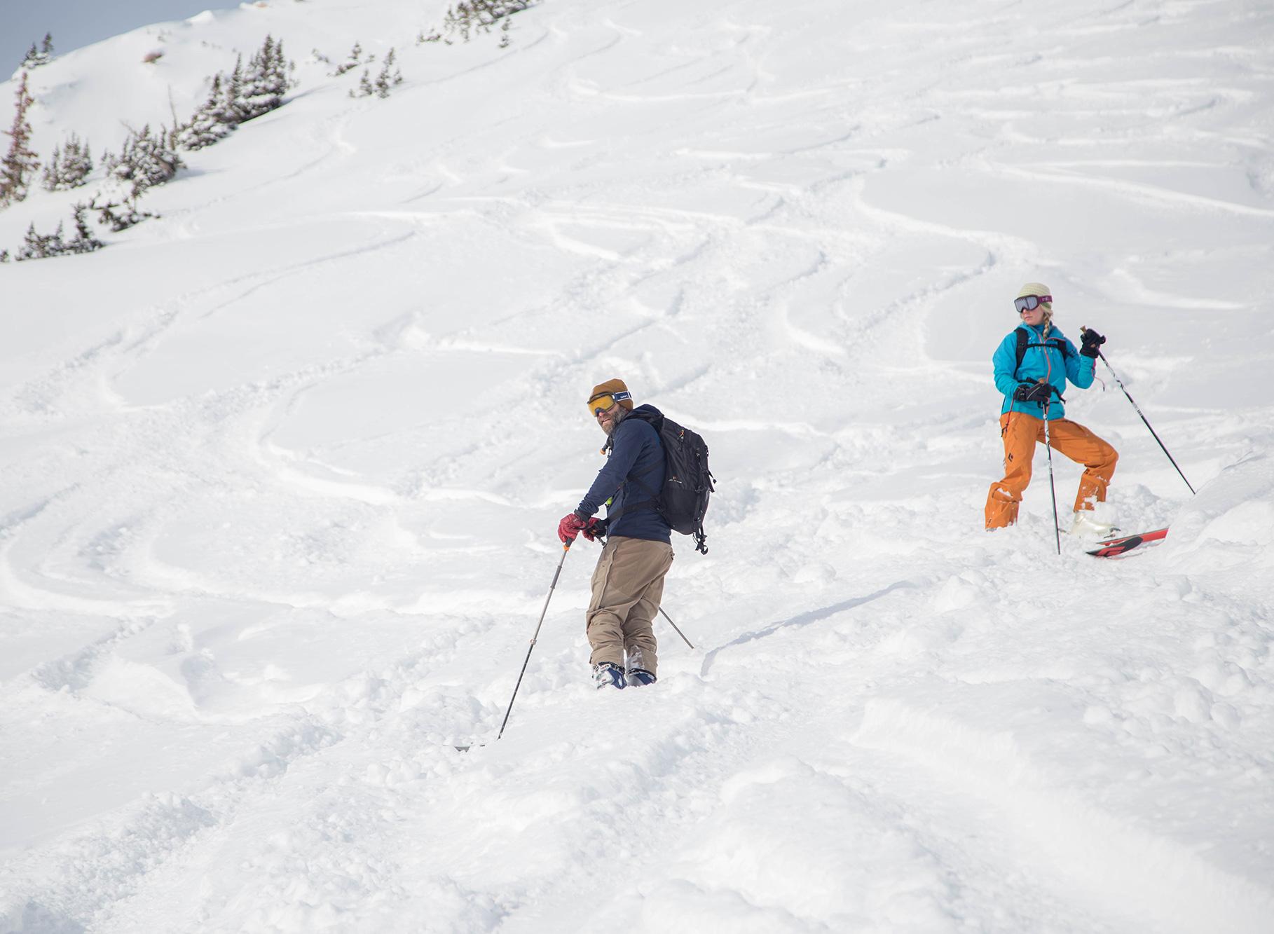 toledo-face-backcountry-skiing-utah-picture.jpg