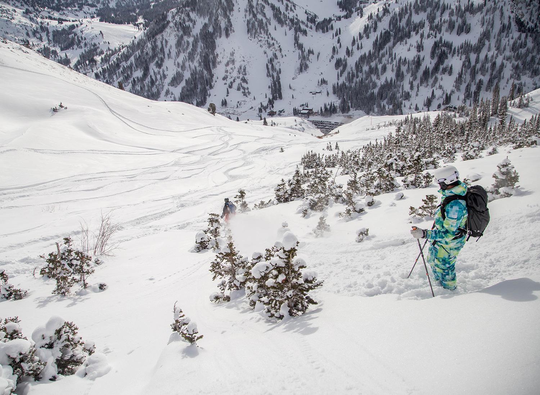 burke-alder-backcountry-skiing-toledo-bowl.jpg