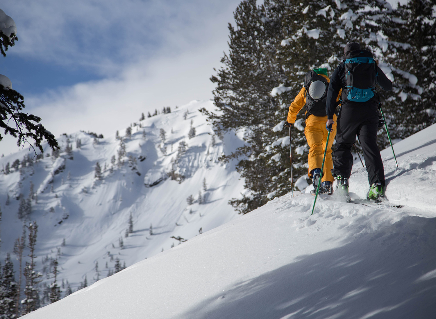 backcountry-skiing-touring-pictures-days-draw-trail-route.jpg