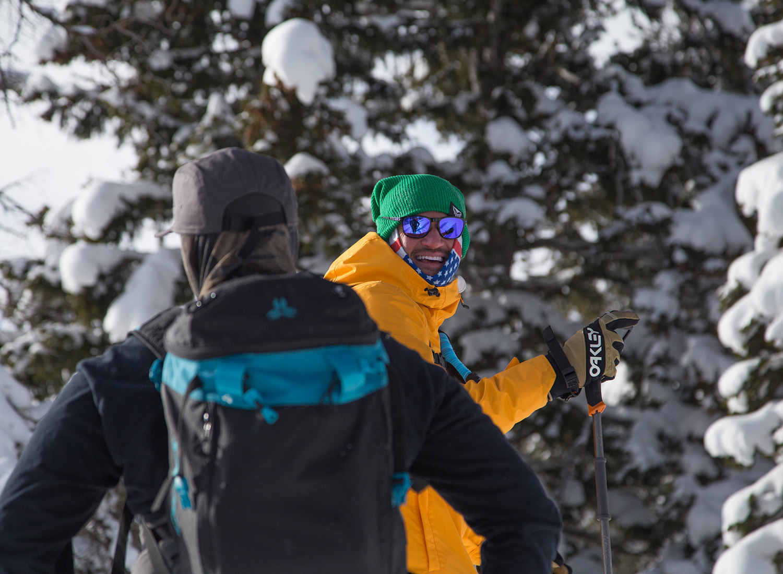 burke-alder-backcountry-skiing-photos.jpg