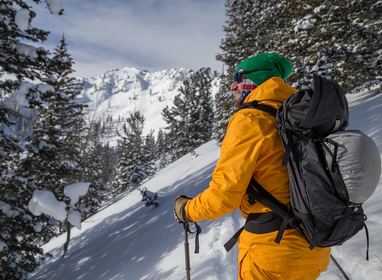 burke-alder-days-draw-days-fork-backcountry-skiing-photos.jpg