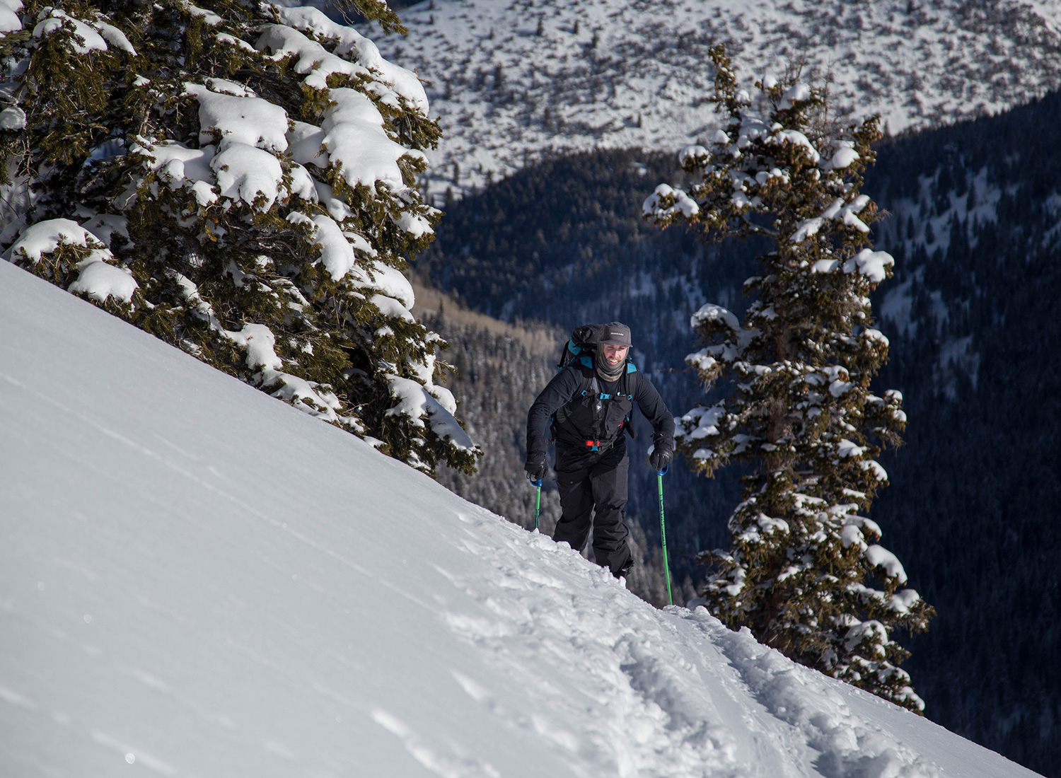 days-fork-backcoountry-ski-tour-wasatch-mountains.jpg