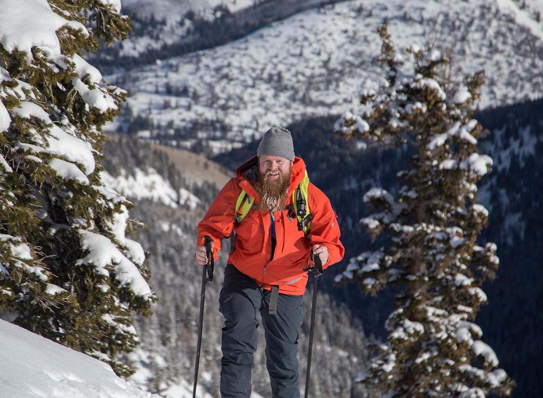 days-draw-backcountry-ski-tour-approach.jpg
