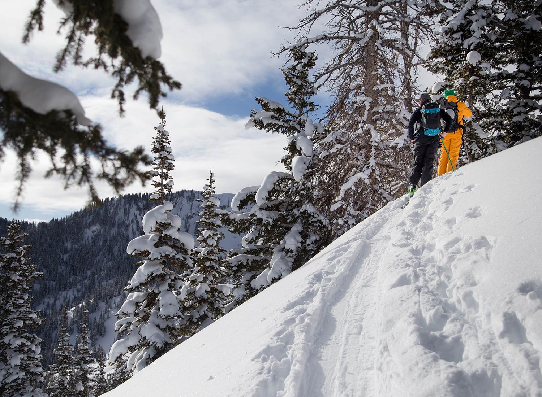 burke-alder-backcountry-skiing-touring-days-fork-trail.jpg