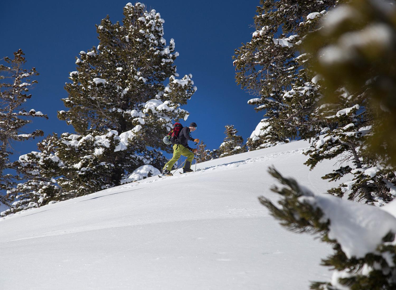 days-draw-backcountry-skiing-photos.jpg