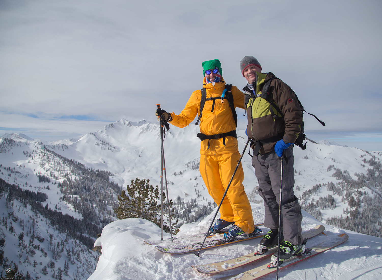 days-draw-days-fork-backcountry-ski-tour-utah.jpg