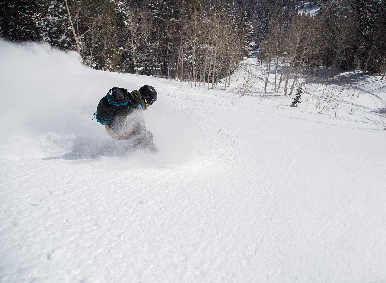 days-draw-powder-skiing-pictures-utah-powder.jpg
