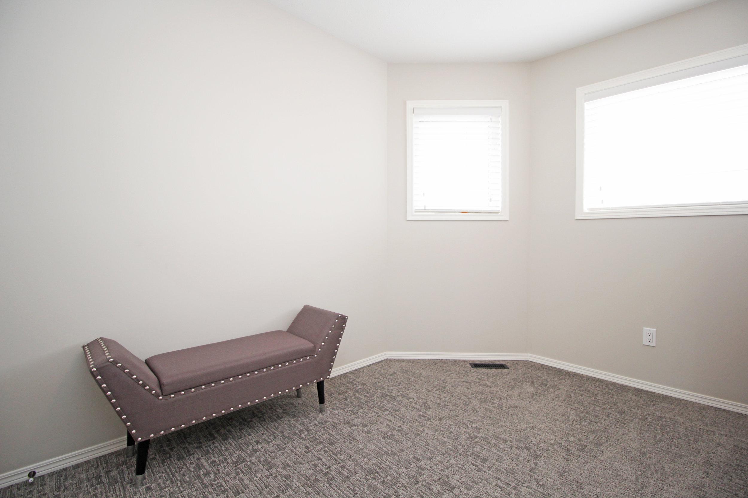 Bedroom?.jpg