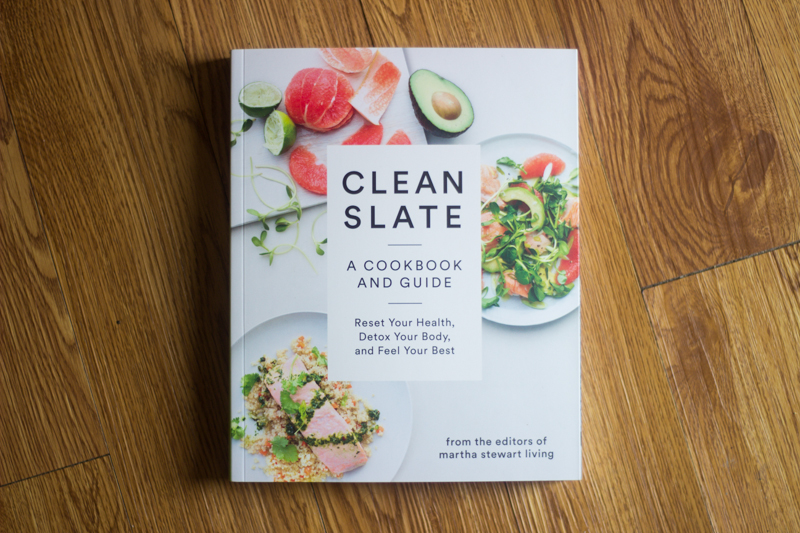 clean-slate-book-review-emily-margaret