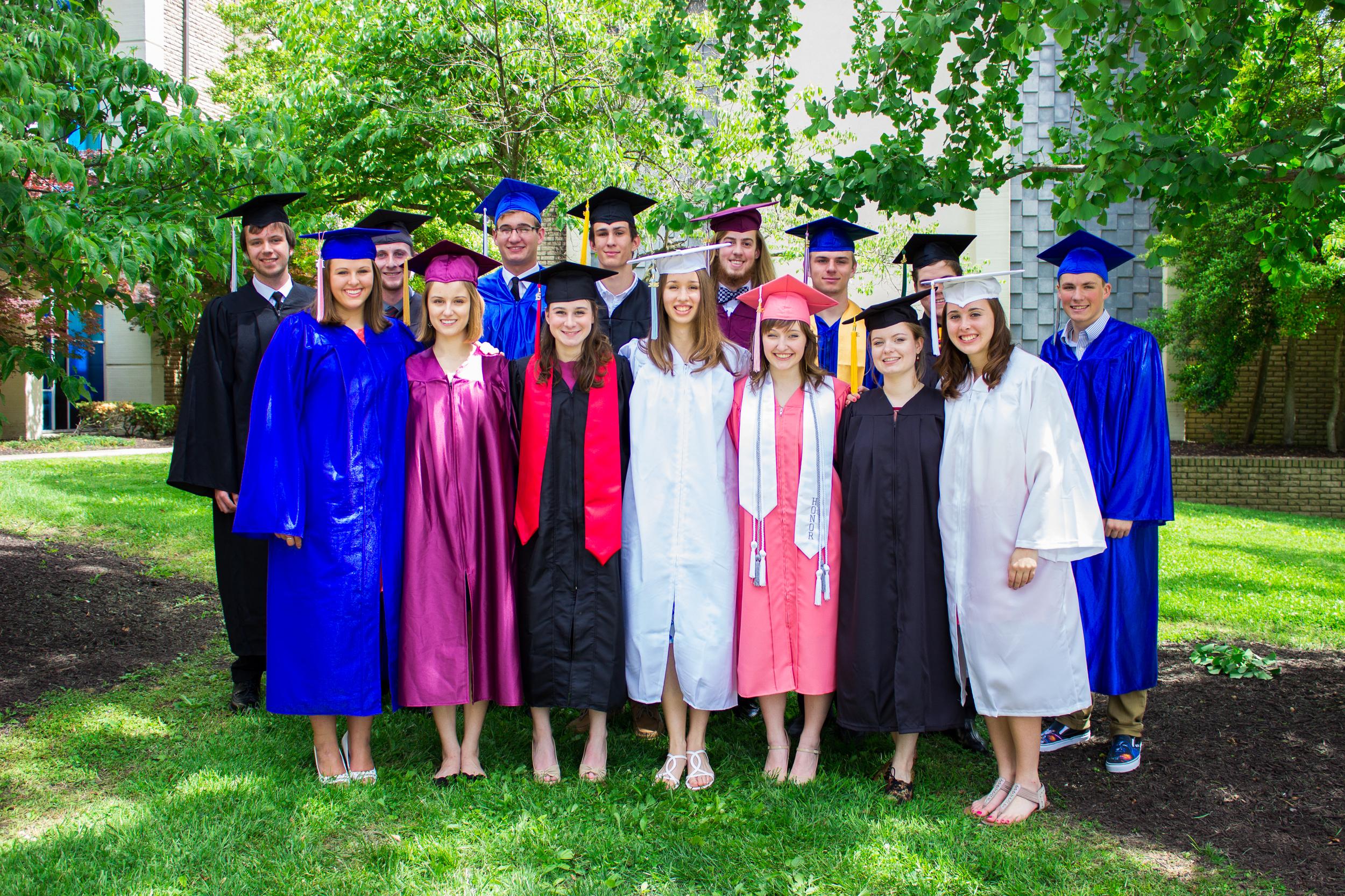patch-graduation-emily-margaret