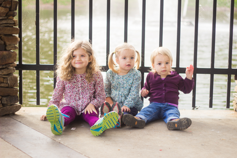 family-children-photographer-paducah-ky