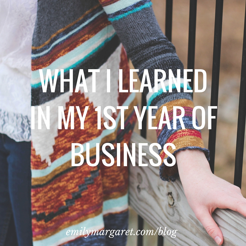 what-i-learned-first-year-emilymargaretphotography