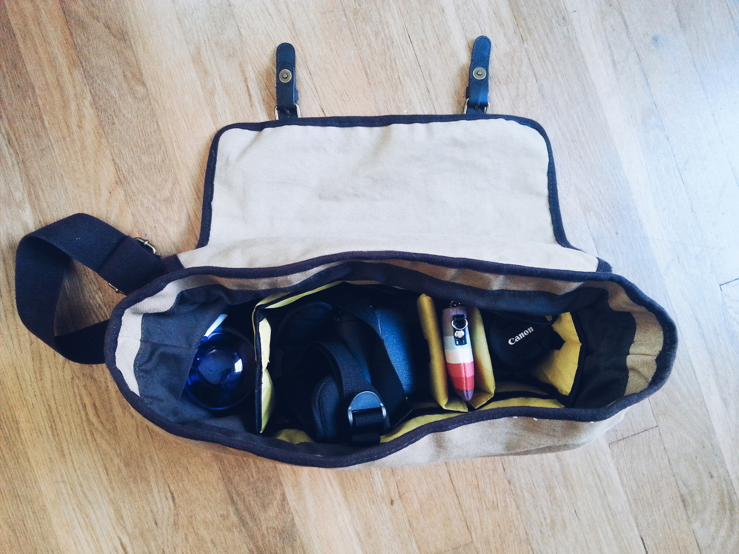 whats-in-my-camera-bag-1