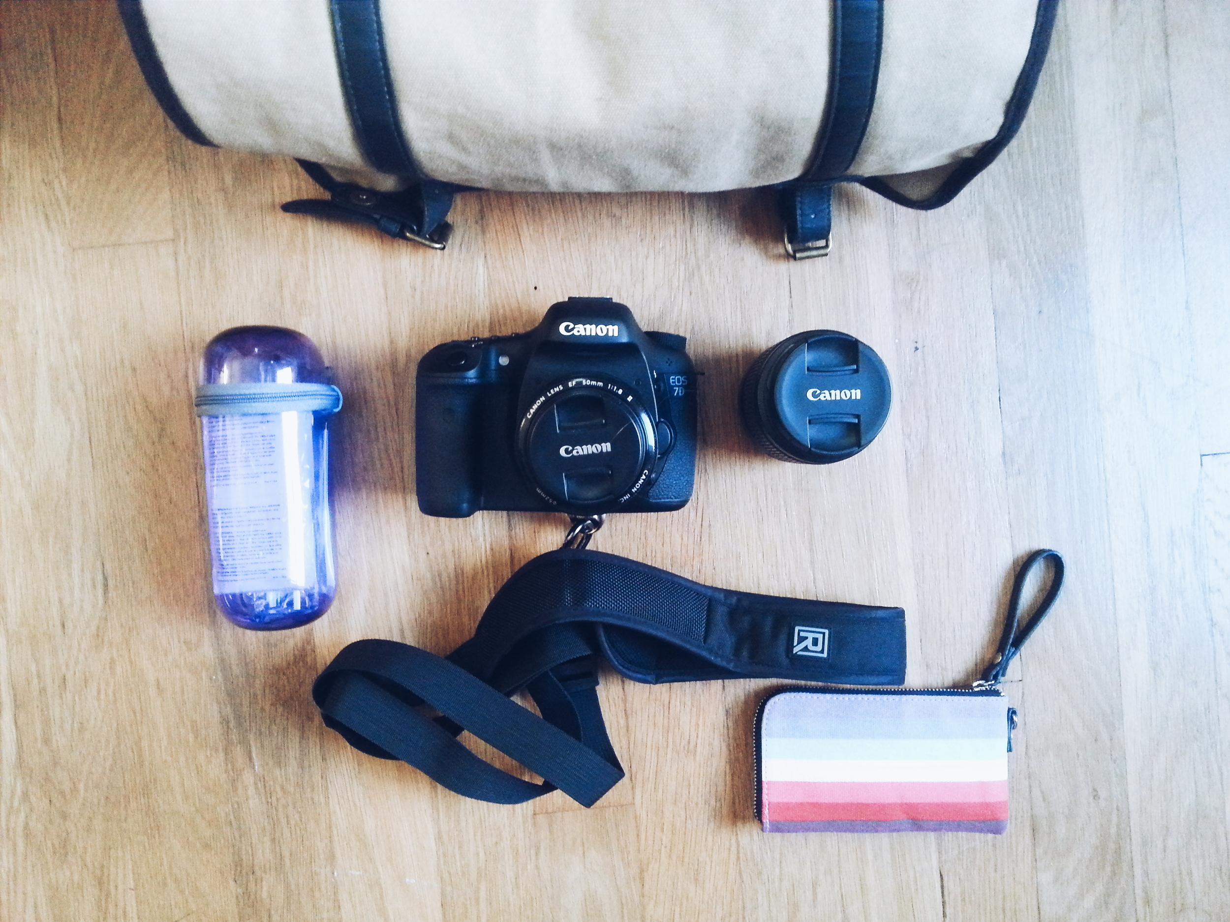 whats-in-my-camera-bag-2