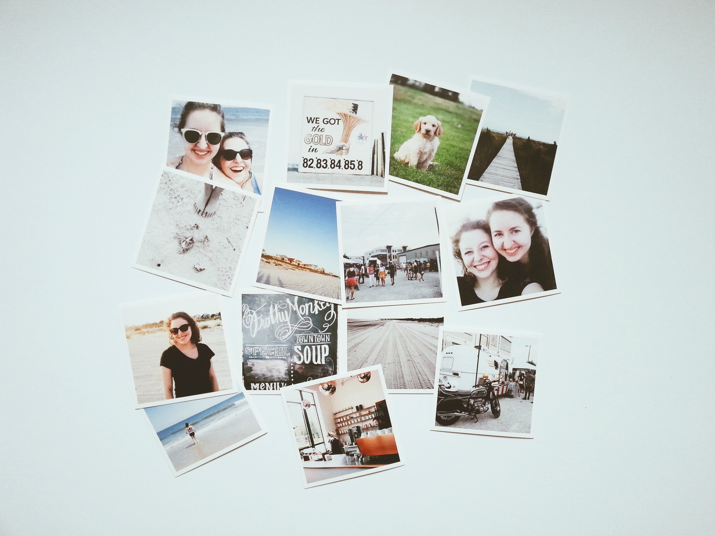 emily_margaret_prints