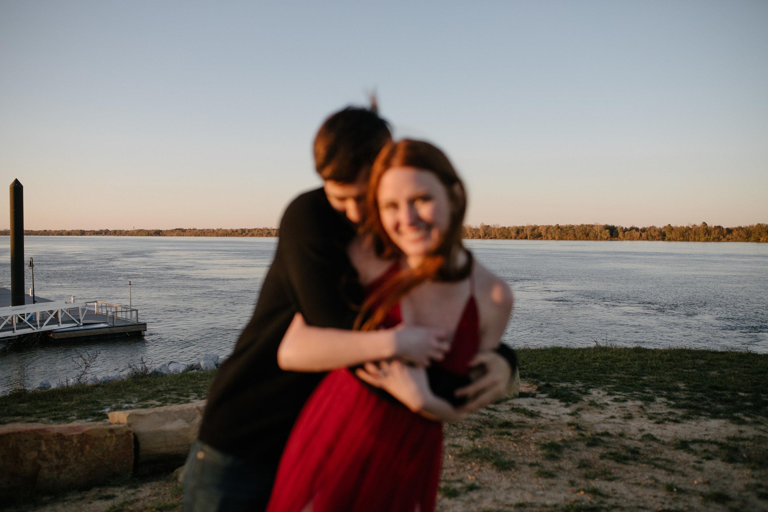 SarahBrookeBrett_Engagement-240.jpg