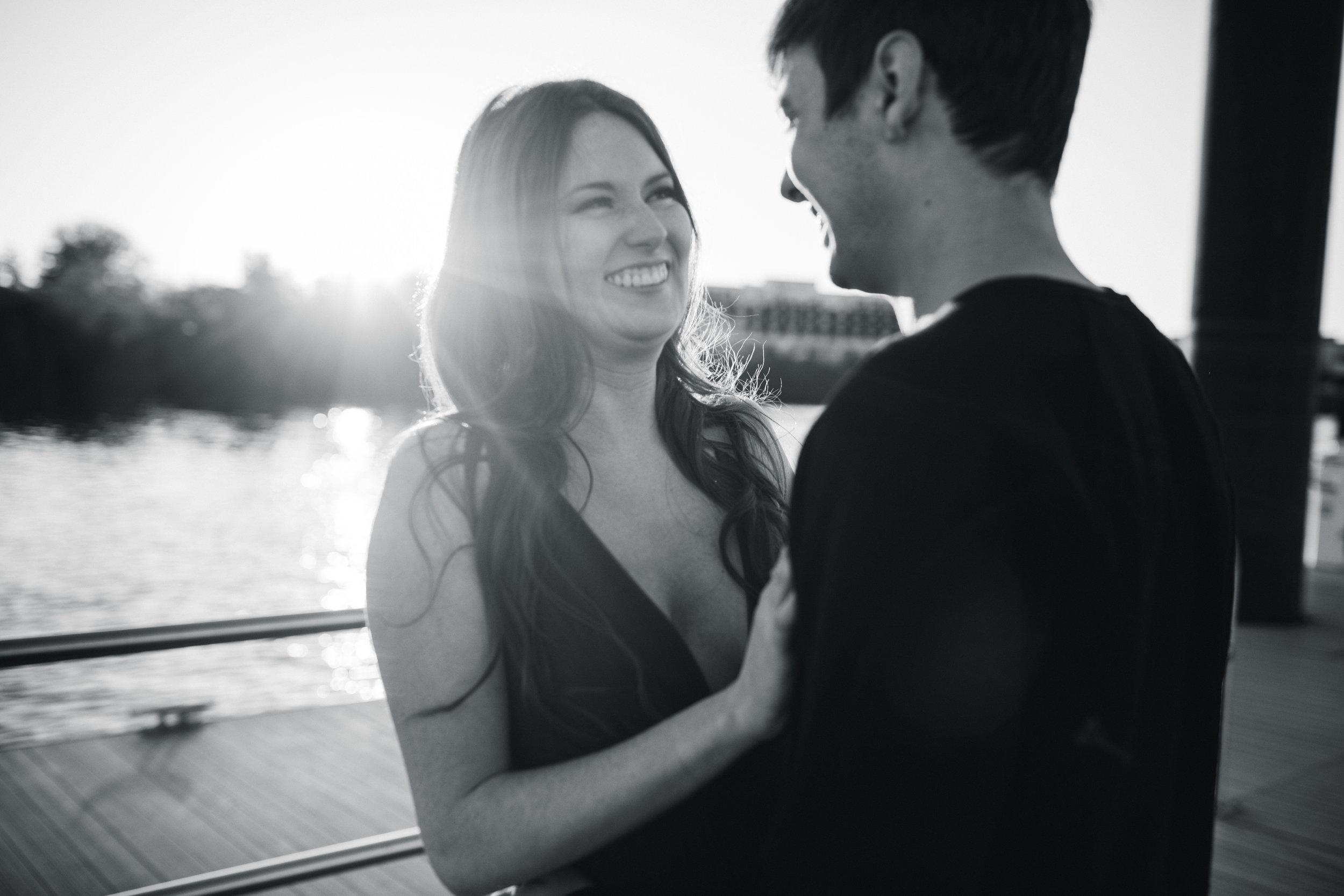 SarahBrookeBrett_Engagement-167.jpg
