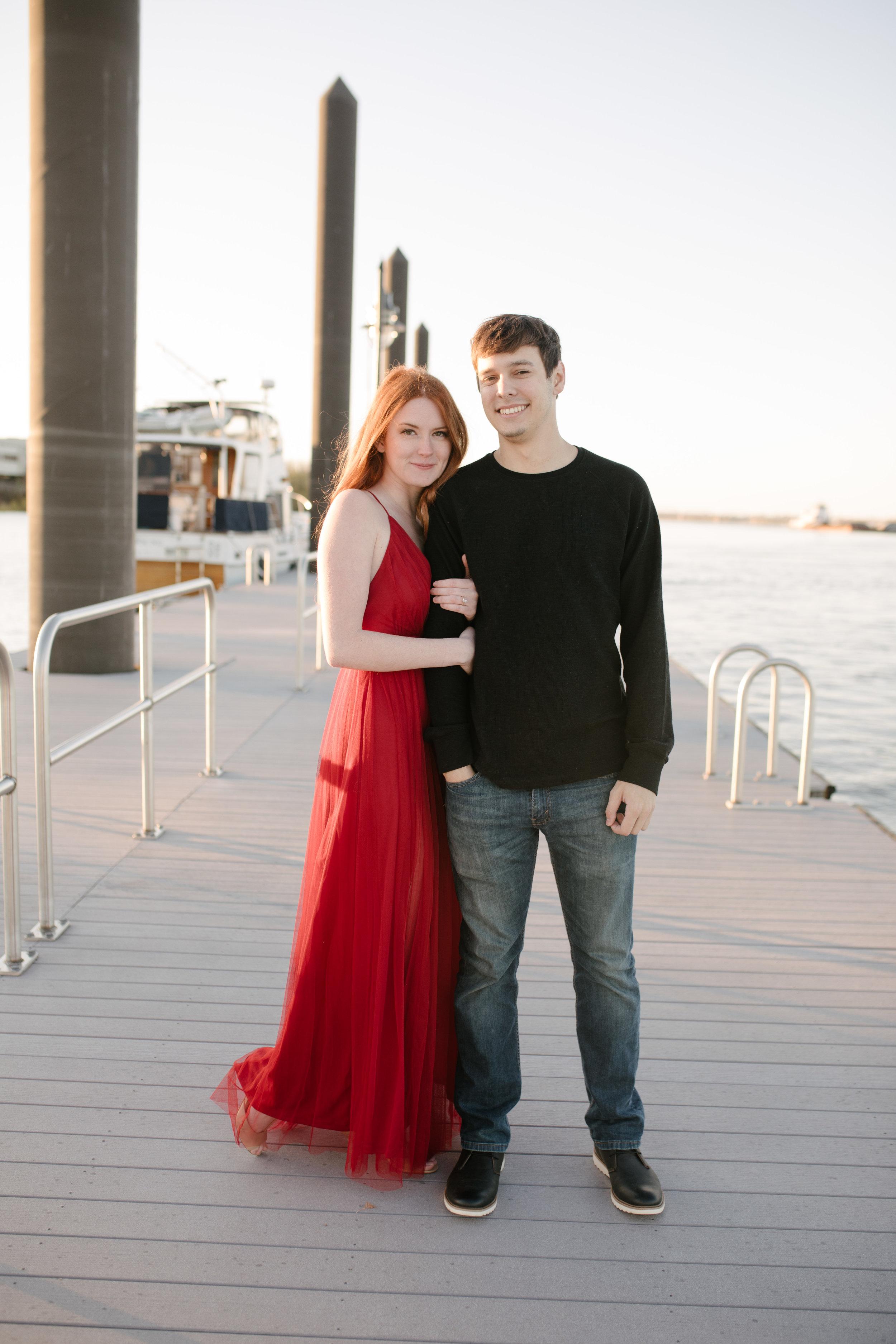 SarahBrookeBrett_Engagement-149.jpg