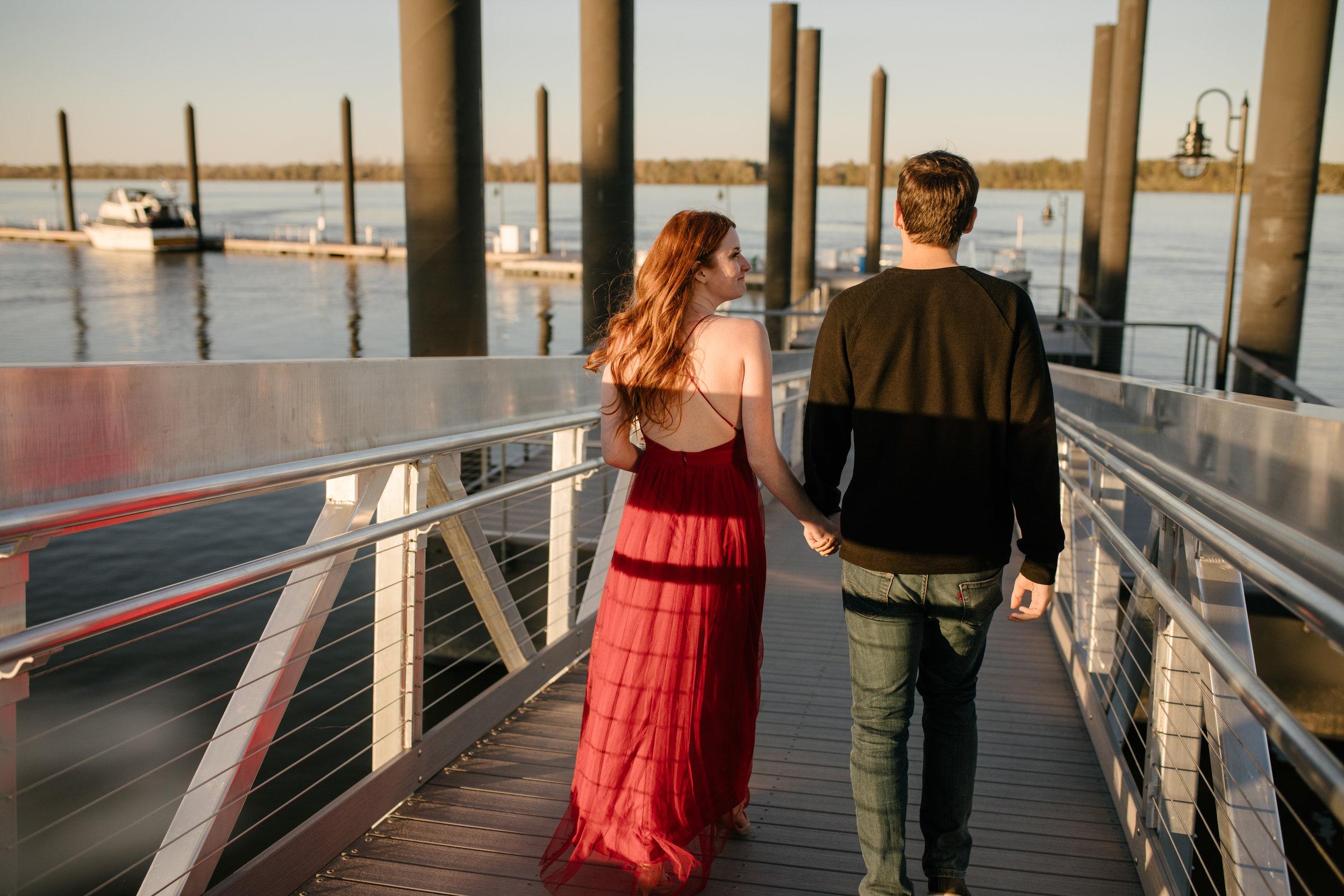 SarahBrookeBrett_Engagement-118.jpg