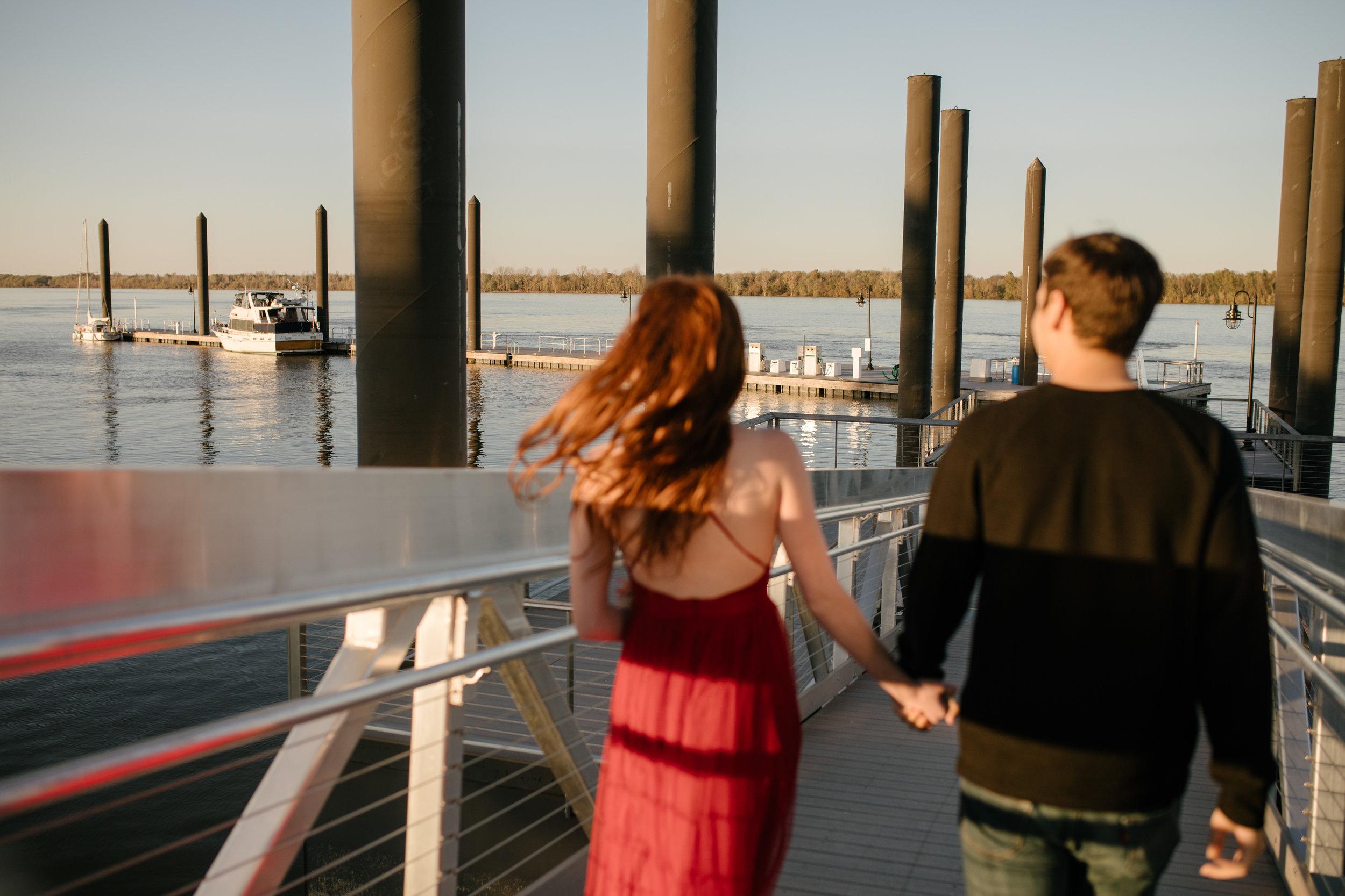 SarahBrookeBrett_Engagement-119.jpg