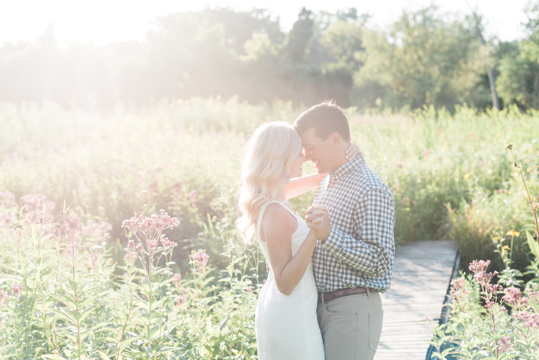 chicagoweddingphotographer-1016.jpg