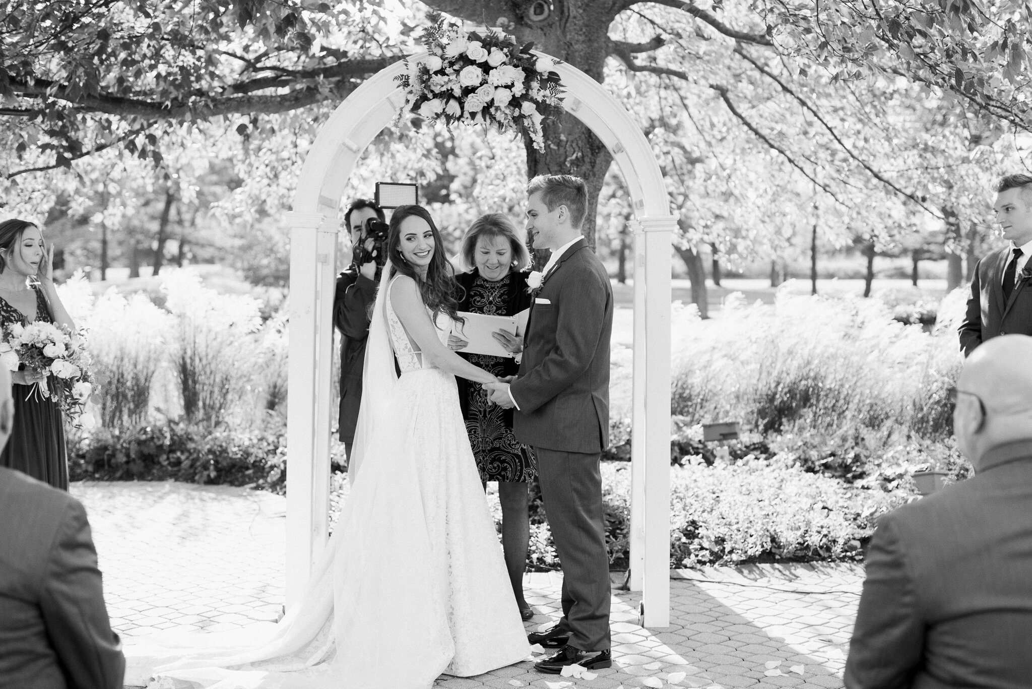 chicagoweddingphotography-36.jpg