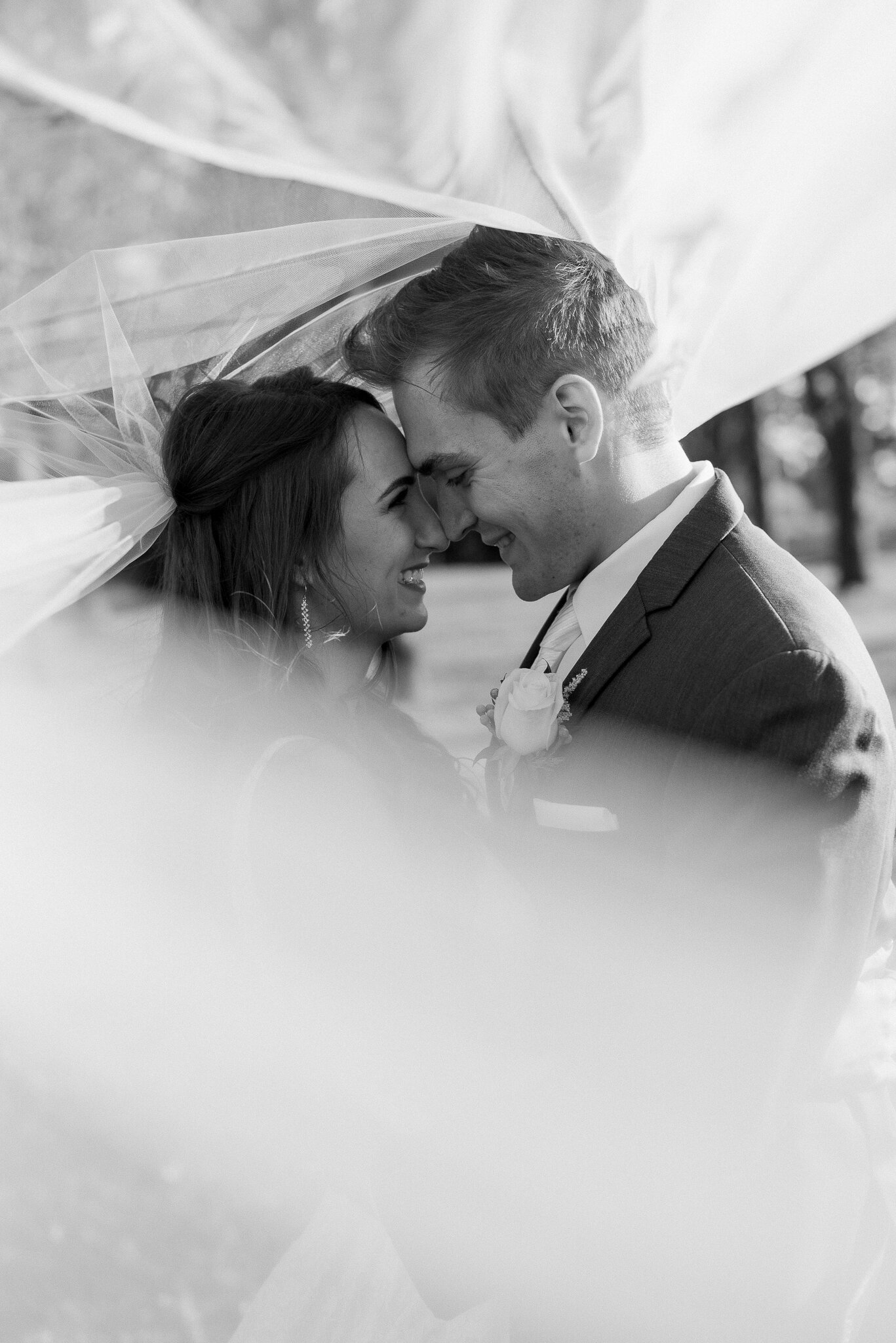 chicagoweddingphotography-45.jpg
