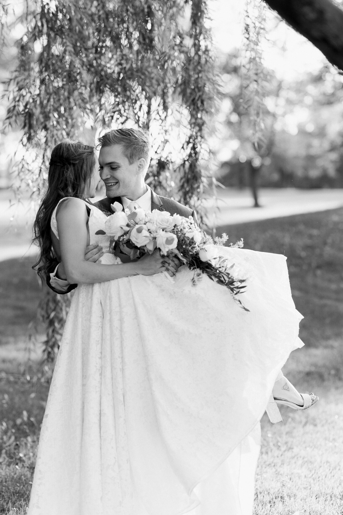 chicagoweddingphotography-69.jpg