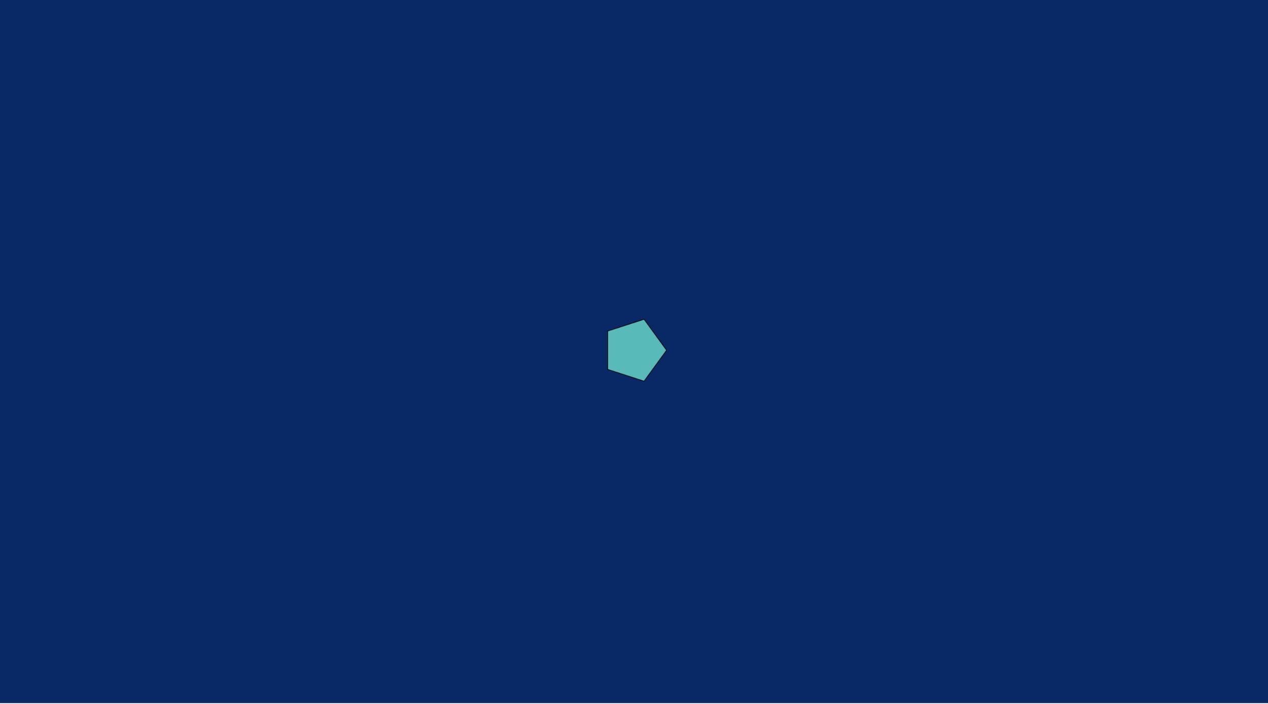 Screen Shot 2017-12-12 at 7.53.48 PM.png