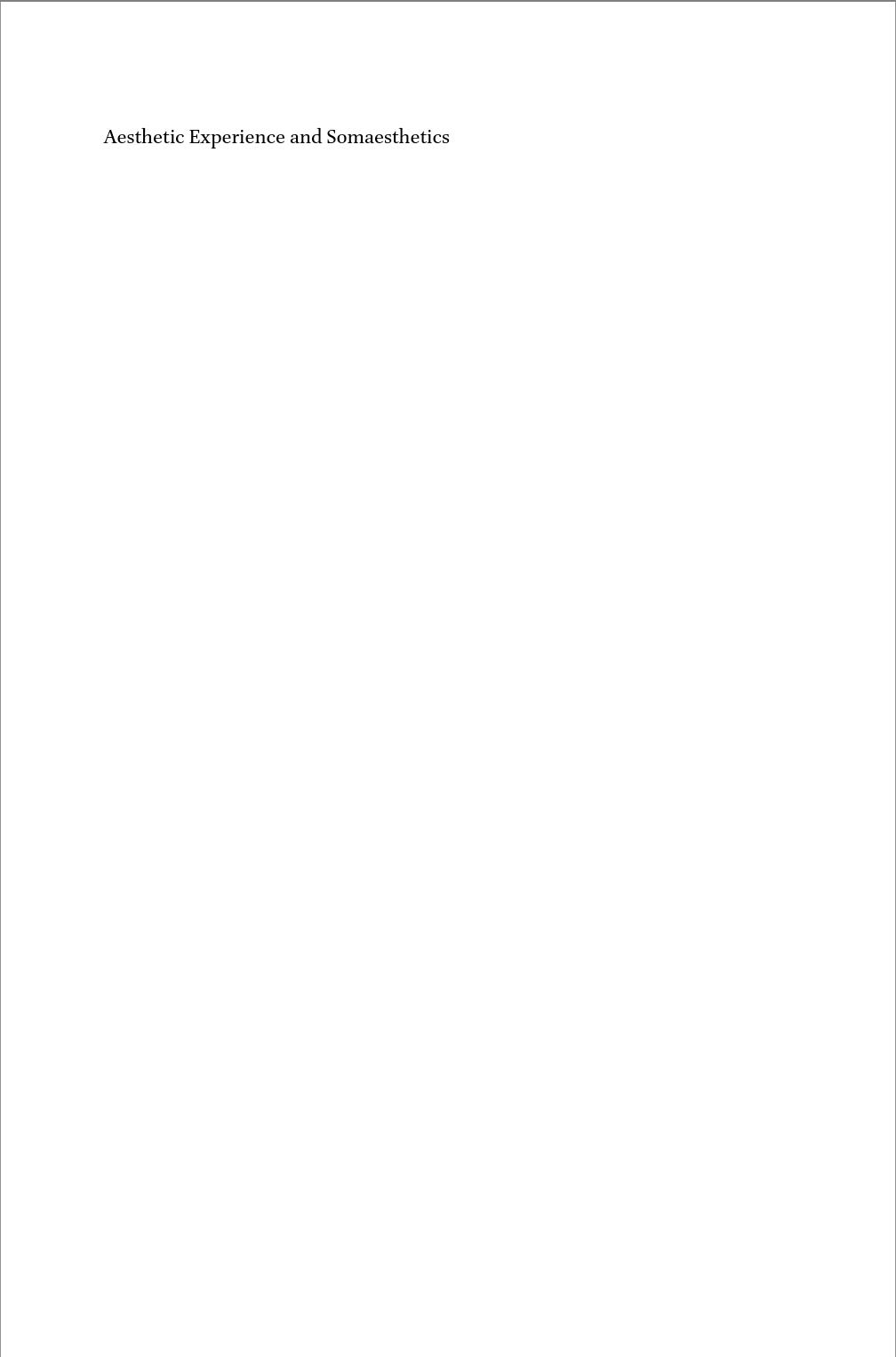 Screen Shot 2018-11-19 at 9.27.05 PM.png