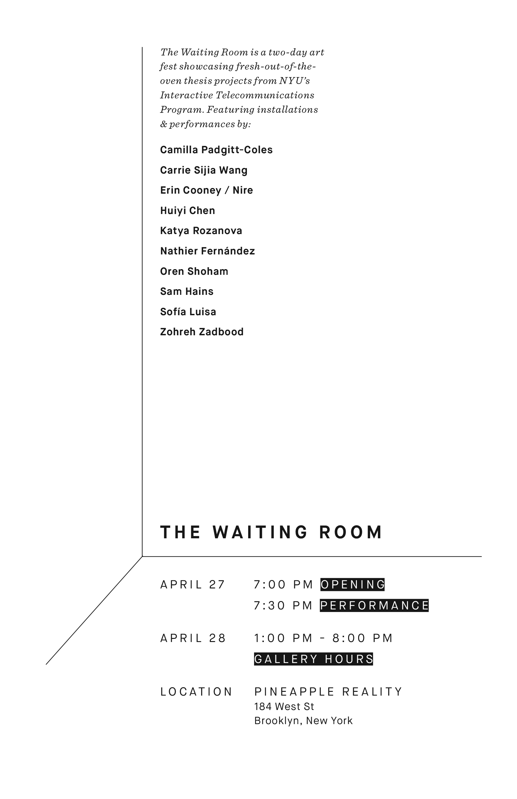 The_Waiting_Room_poster.jpg