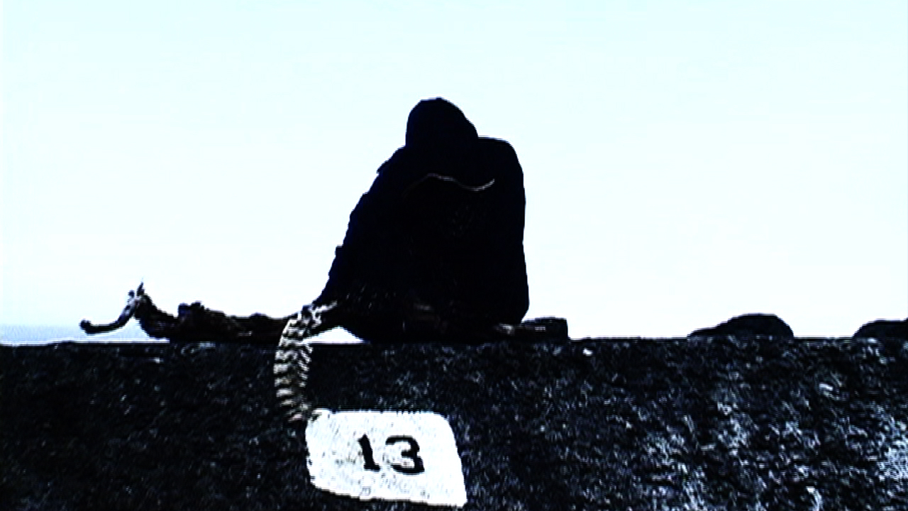death5.jpg