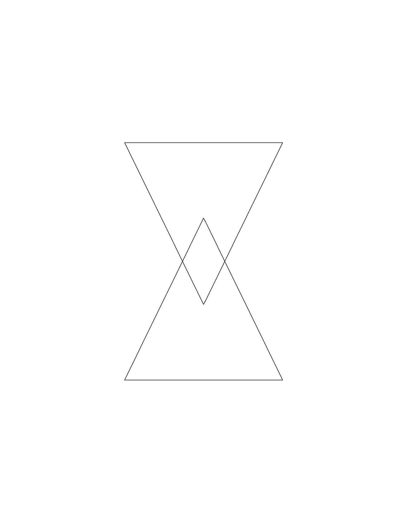XTREME NOW-4.jpg