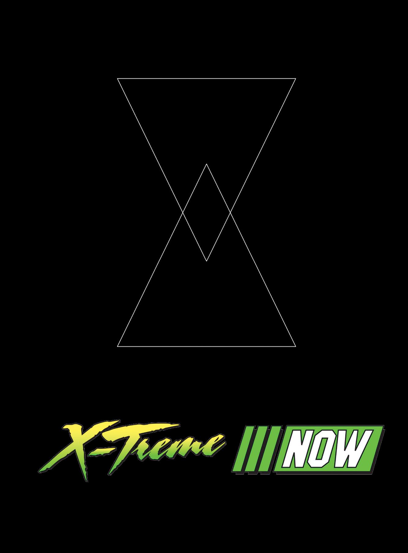 XTREMENOW-back.jpg