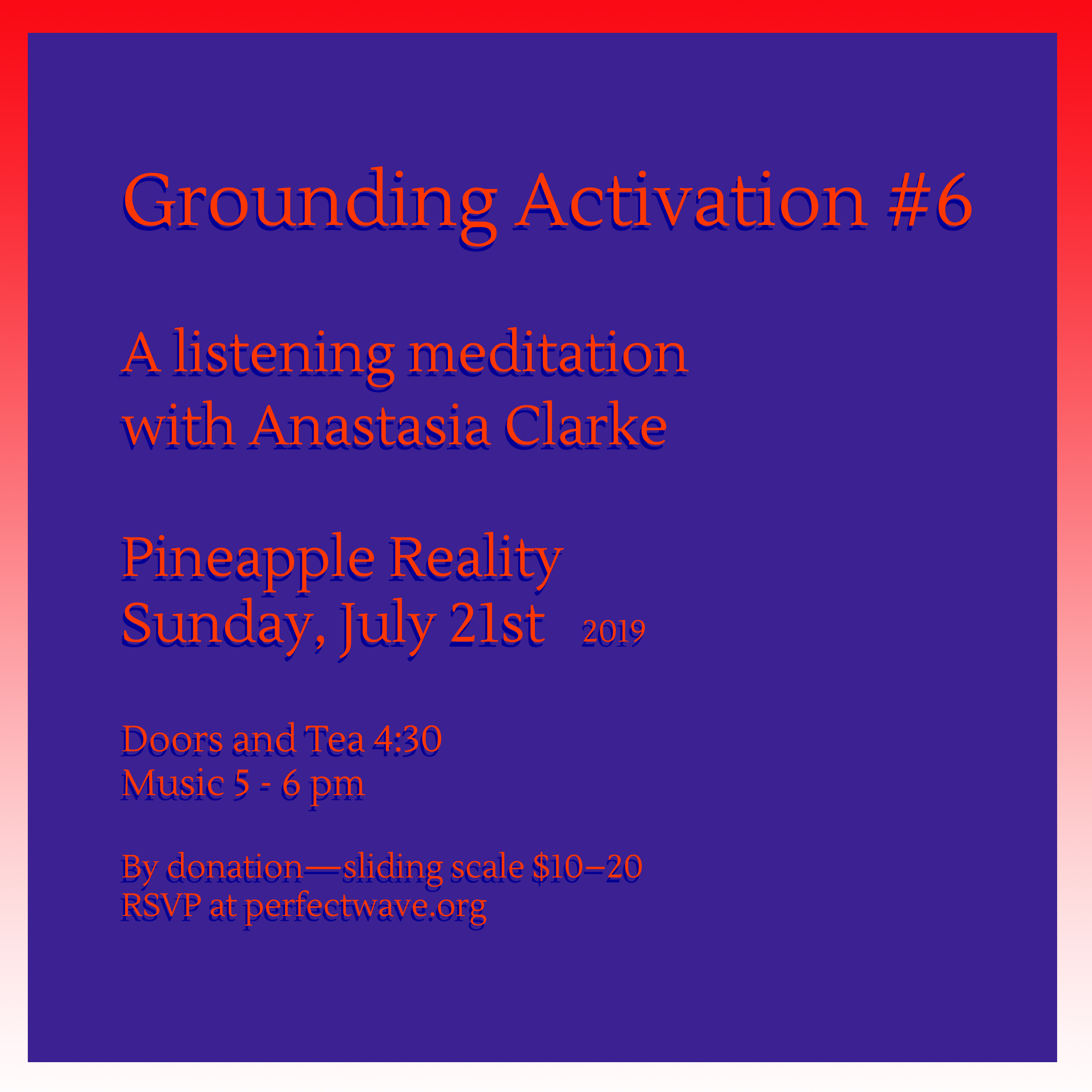 GroundingActivation06insta.jpg