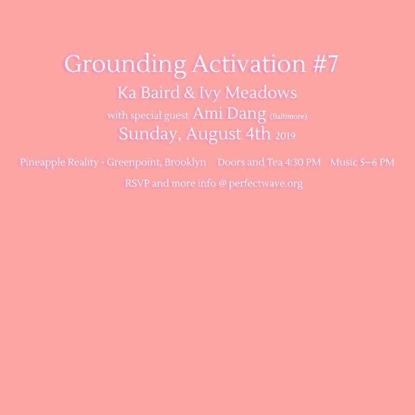 groundingactivation07V2.jpg