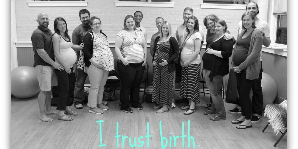 Trust Birth.jpg