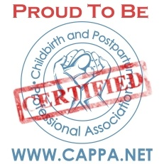 01+CAPPA+Certified+ProudToBe.jpg