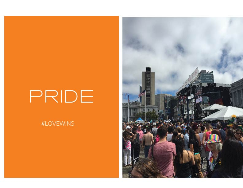 pride2