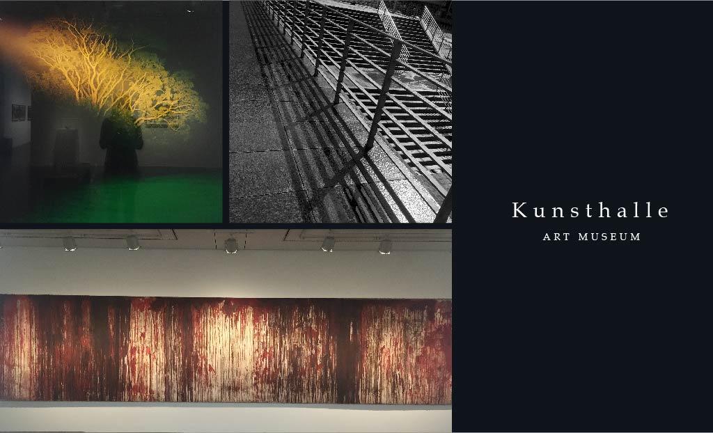 kunsthalle museum