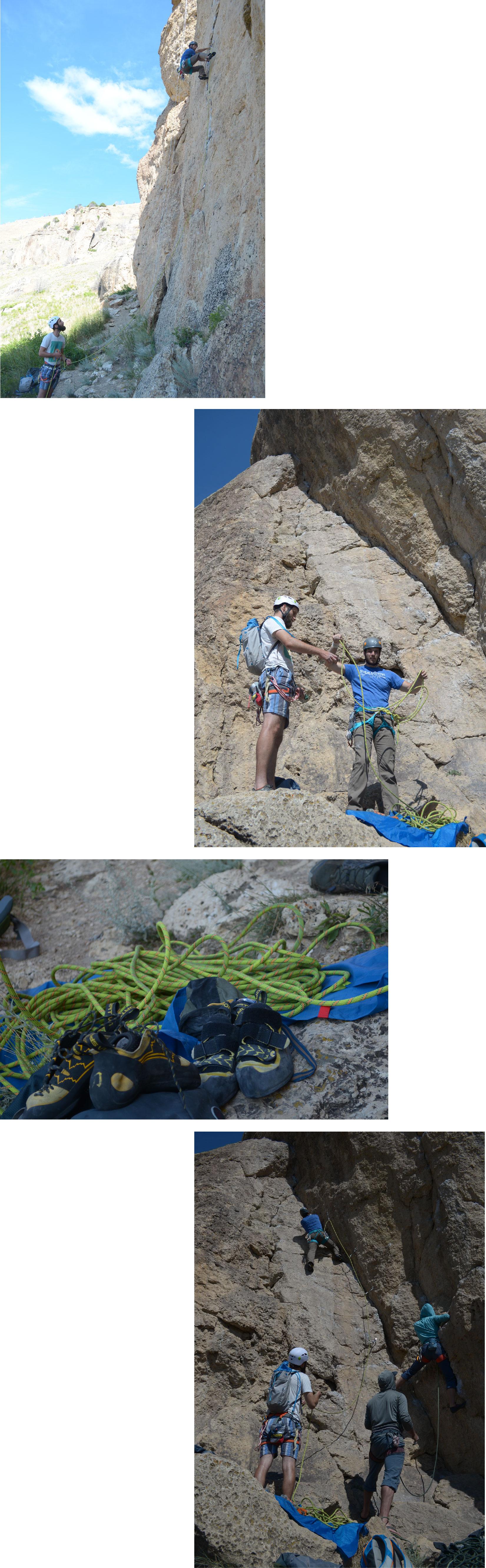 climbing-05.jpg
