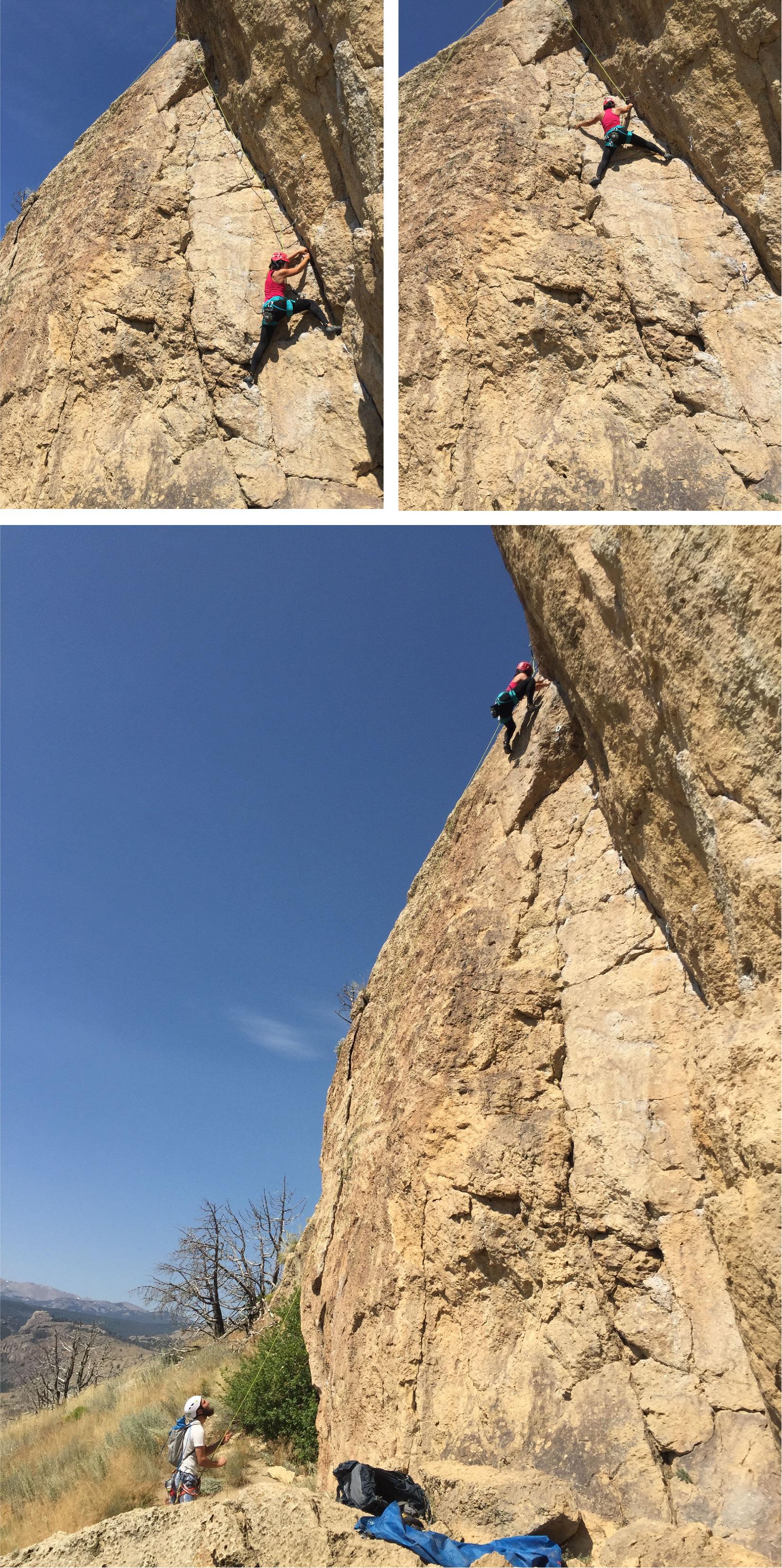 climbing-06.jpg