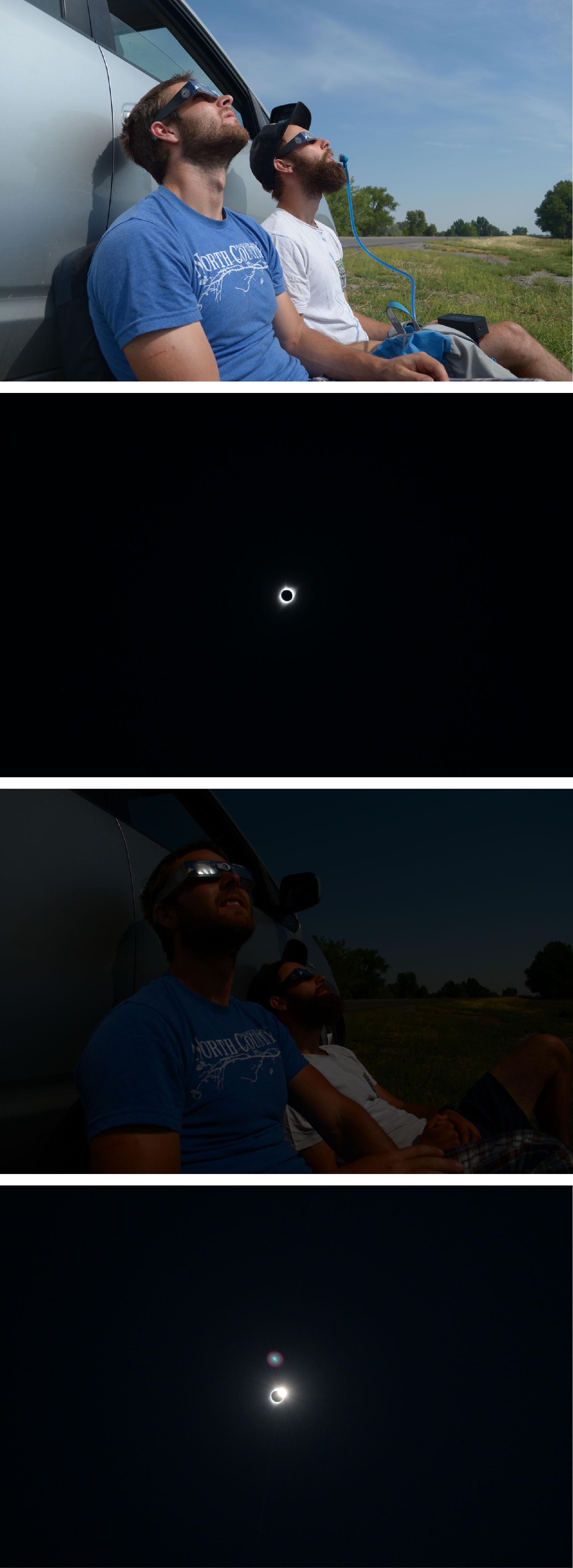 eclipse-07.jpg